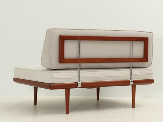 Century Furniture Mid Against Mid Century Mid Century Against